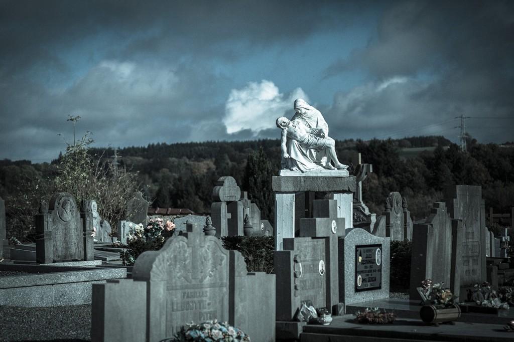 Ardennen trip_begraafplaats web-1