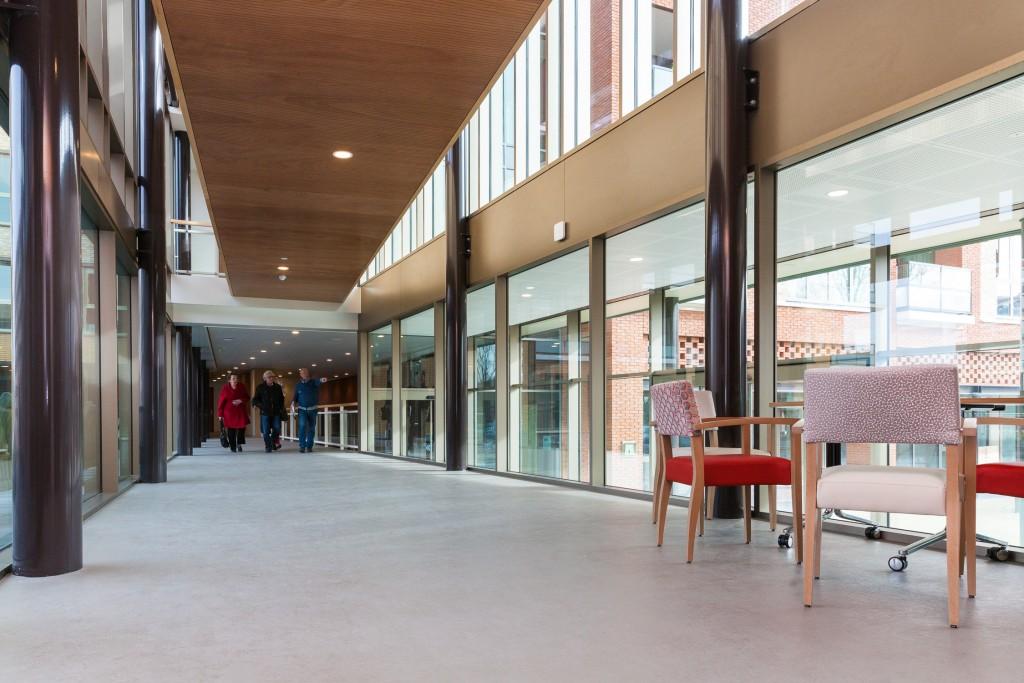Erasmus binnen-mariekebalk.nl-1