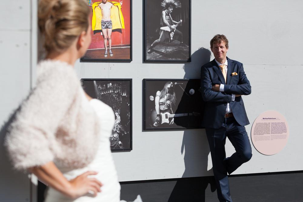 Huwelijksfotografie-jh-mariekebalk.nl-2015-1