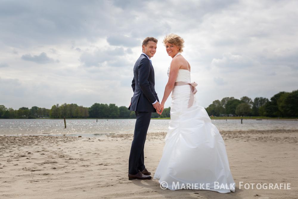 Margriet-Dirk-FB-3