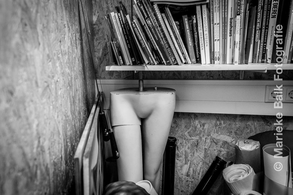 Marieke Balk Fotografie