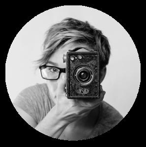 fotograaf leeuwarden