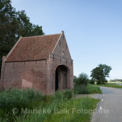 fotografie Staten en Stinzen. Fotografie Friesland. Fototgraaf Friesland Leeuwarden