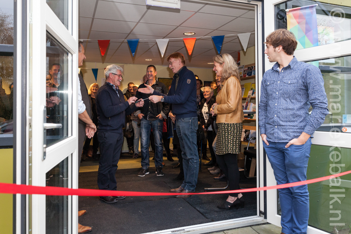 opening-odensehuis-leeuwarden-13