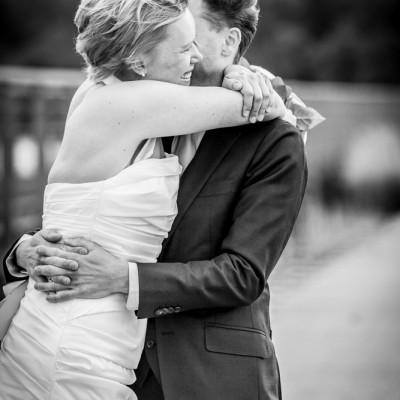 huwelijksfotografie, trouwfotografie
